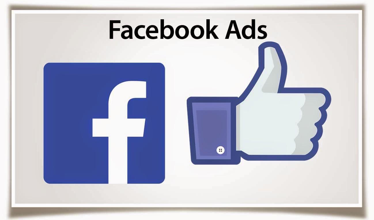Quảng cáo facebook cho người mới bắt đầu
