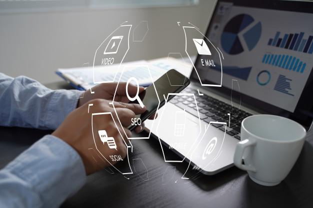 5 xu hướng Content Marketing đáng chú ý trong năm 2019