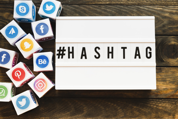 Bạn đã biết cách sử dụng Hashtag để tăng nhận diện thương hiệu chưa?