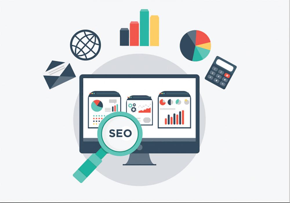 Tại sao một thiết kế website chuẩn SEO đem lại ưu thế so với đối thủ của bạn?