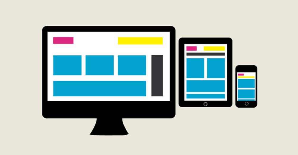 5 lỗi thường gặp khi thiết kế giao diện website mà doanh nghiệp nào cũng mắc phải
