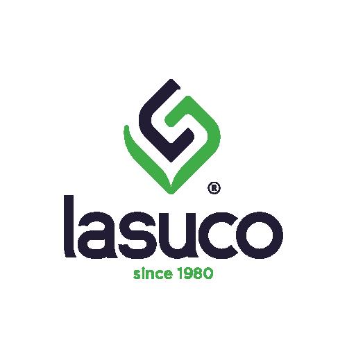 Lasuco