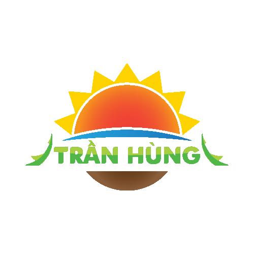 Tra Hung