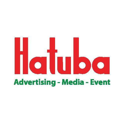 Hatuba