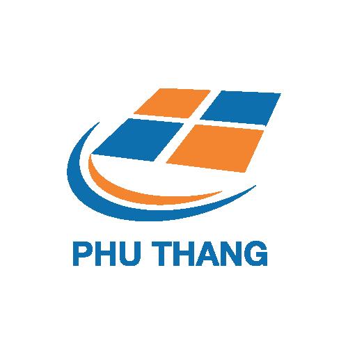 Phú Thắng