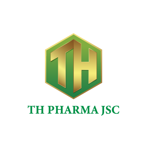 TH Pharma JSC
