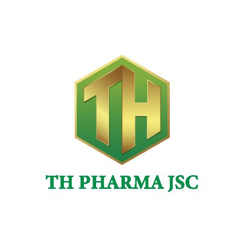 TH Pharma JSC