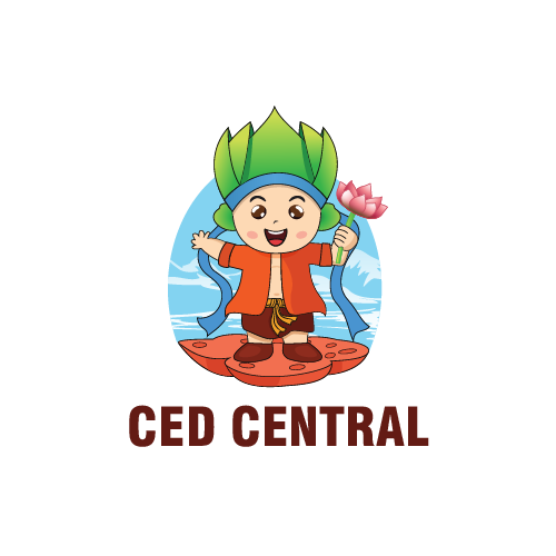 ced central