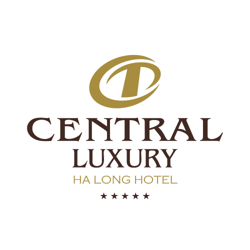 central luxury ha long