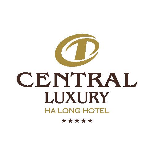 central luxury ha long