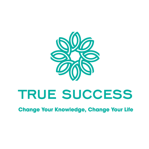 truesuccess